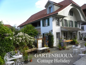 garten-cottage-holiday