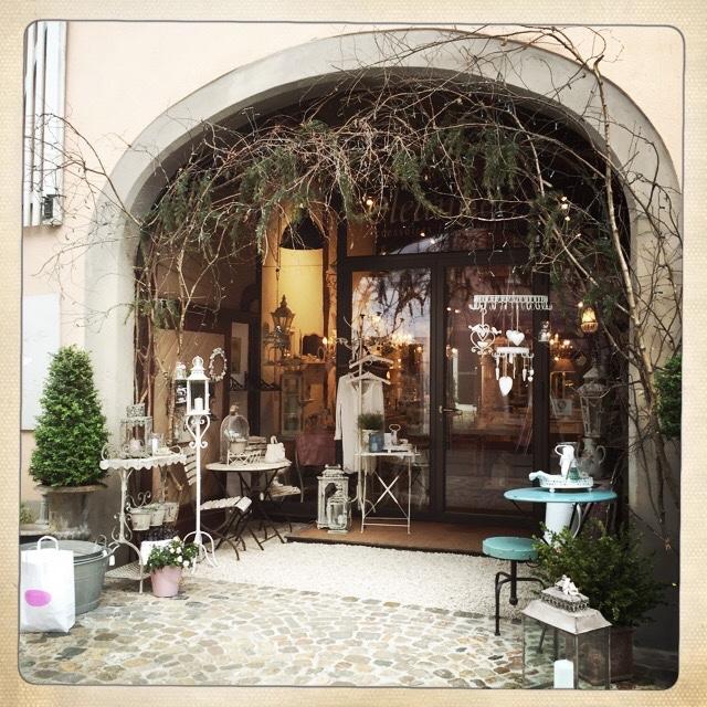 Oleander - Accessoires für Zuhause - kleines Glück! Von ...